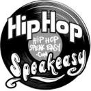 hip hop speakeasy